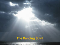 The Dancing Spirit