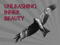 Unleashing Inner Beauty