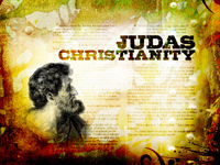 Judas Christianity