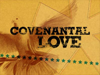 Covenantal Love