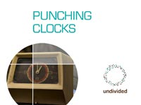 Punching Clocks