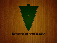 Empire of the Baby