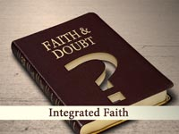 Integrated Faith