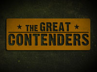The Great Contenders