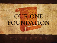 Our One Foundation