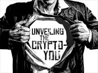 Unveiling The Crypto-You