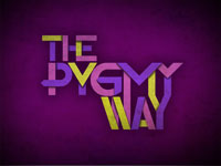 The Pygmy Way