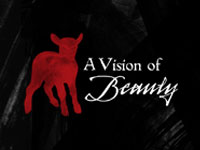 A Vision of Beauty
