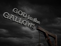 God in the Gallows