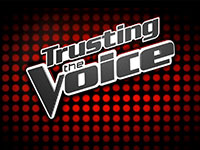 Trusting the Voice