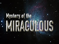 Mystery of the Miraculous