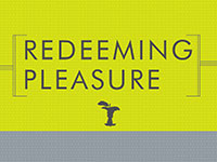 Redeeming Pleasure