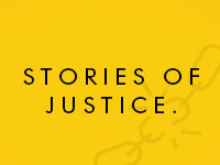 Stories Of Justice