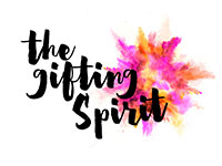 The Gifting Spirit: Part 1