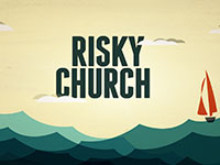 Risky Church