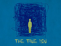 The True You