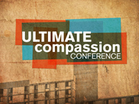 Ultimate Compassion Conference