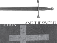 The Cross and the Sword
