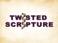 Twisted Scripture: Season 2
