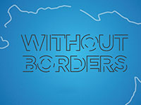 Without Borders