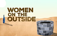 Women on the Outside
